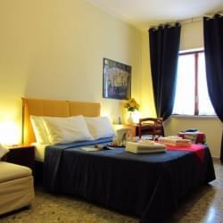 Abaco Sicilia
